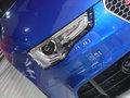奥迪RS5 奥迪RS5图片