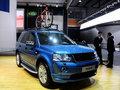 2.2T 自动SD4 S 柴油版 5座2014款