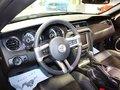 Mustang 野马GT 5.0 AT V8 2013款图片