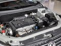 风神新S30 1.6L 手动 尊雅型 2013款图片
