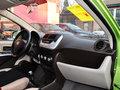 众泰Z100 2013款 Z100 1.0L 手动 舒适型图片