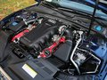 奥迪RS5 4.2L DCT Cabriolet 2013款图片