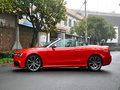 奥迪RS5 2013款 奥迪RS5图片