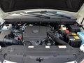 路帝 2.0L 自动 两驱豪华导航版 7座 2014款图片