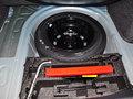 朗逸 2014款 1.4TSI DSG 蓝驱技术版图片