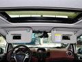 嘉年华 1.0 GTDi 自动两厢 劲动型 2014款图片
