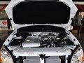 荣威W5 1.8T 4WD 豪域特装版 2014款图片