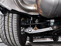 奔驰M级AMG ML63 AMG 5座 2014款图片
