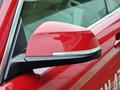 宝马4系 2014款 428i 2.0T 自动 敞篷风尚设计套装图片