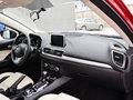 马自达3 昂克赛拉 2014款 三厢 2.0L 自动 图片