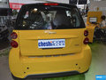 smart fortwo 图片