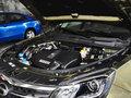 传祺GS5速博 2015款 1.8T 自动 两驱豪华版图片