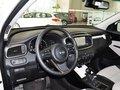 索兰托 2015款 2.4L 自动 汽油4WD精英版 5座图片