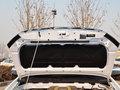D-MAX 2015款 2.5T 自动 四驱超豪华型4JK1图片