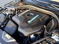宝马7系新能源 图片