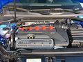 奥迪RS3 图片