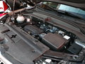 中华V6 图片