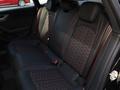奥迪RS5 图片