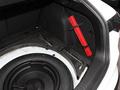 马自达CX-4 图片