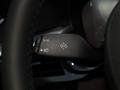 宝马5系(进口) 图片
