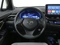丰田C-HR EV 图片