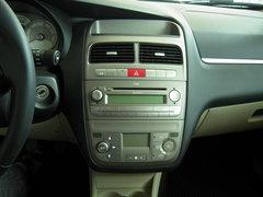 领雅 2008款 1.4T 手动 活力版