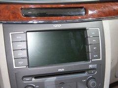 瑞麒G6 2009款 基本型