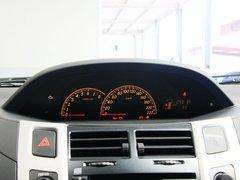 雅力士 2011款 1.6G 自动 炫动版
