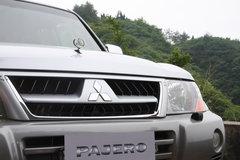 帕杰罗V73 2008款 3.0 自动 GLX 7座