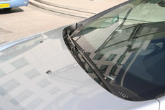 标致407 2010款 3.0L 自动 豪华版