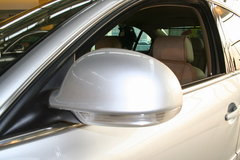 Passat领驭 2005款 1.8T 自动 舒适型