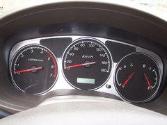 宝威 2006款 2.8 手动 柴油版