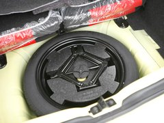 精灵 2009款 1.3L 手动 精英型