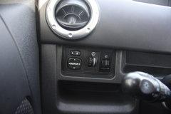 酷熊 2009款 1.5 手动 精英型