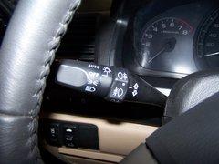 比亚迪F6 2010款 黄金版 2.4L 自动 旗舰型