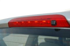 麦柯斯 2008款 2.3L自动 时尚型 7座