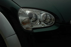 风骏3 2009款 2.8 手动 豪华型 两驱