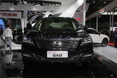 广汽传祺GA8最 高优惠4万现车充足售全国-图1
