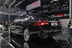 广汽传祺GA8最 高优惠4万现车充足售全国-图4