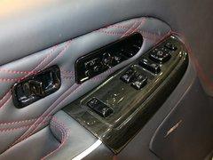 悍马H3 2008款 5.3 自动 5座