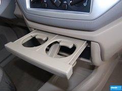 赛马 2009款 1.5 手动 舒适型