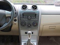 比亚迪G3R 2011款 1.5L 手动 尚雅型