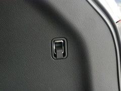 维拉克斯 2009款 3.8L 自动 5座豪华版