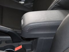 酷搏 2011款 2.0 SXT CVT 豪华导航版 5座