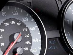 宝马1系M 2011款 M Coupe 3.0T 手动型