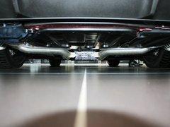 奔驰CLS级AMG 2012款 CLS63 5.5T AMG