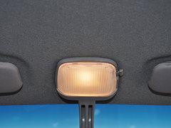 夏利N3 2012款 1.0 手动 三厢基本型