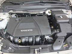 沃尔沃S40 2012款 2.0L 自动 典雅版