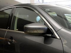 英菲尼迪G 2013款 G25 2.5L 自动 SedanSTC限量版
