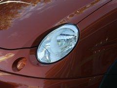 乐驰 2012款 1.2L 手动 运动版活力型